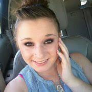 Brittnie Brown (brittbrownie98) - Profile | Pinterest