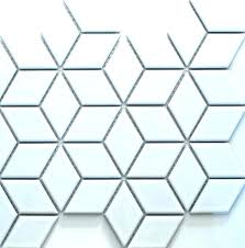 diamond shaped tile backsplash diamond floor tiles diamond shaped tile academy tiles ceramic mosaic diamond mosaic diamond shaped tiles diamond diamond
