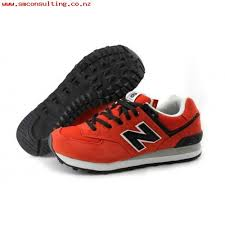 new balance shoes red and black. womens footwear latest new balance 574 retro lovers for tomato red black sale uk 4dfmfycrtral shoes and