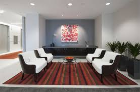 Office Waiting Room Design Lli Does Your Office Or Reception Need