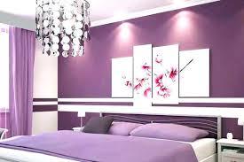 bedroom paint design. Exellent Bedroom Wall Painting Designs For Bedroom Design Paint Astounding Backyard Model  With Bedrooms Best With Bedroom Paint Design A
