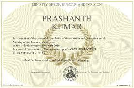 PRASHANTH-KUMAR