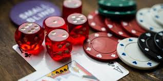 You Probably Can Not Use These 5 Casino Tips