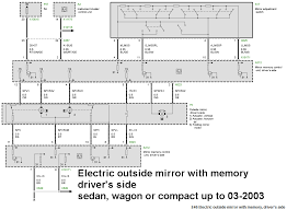 bmwgm5 e46 outside mirrors spmft spmbt e46 wiring diagram E46 Wiring Diagram #19