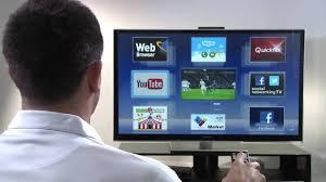 family watching plasma tv. panasonic smart viera tv - swipe to share and browse the web* youtube family watching plasma tv d