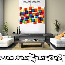 modern art for office. Brilliant Abstract Art Modern Home Or Office Wall Paint Artwork Throughout Recent For Y