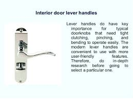 interior door lock types. Brilliant Interior Interior Door Lock Types Type Of Knobs 3 Different Kinds Knob Locks    And Interior Door Lock Types O
