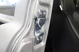 car door latch striker. New Latches Will Require Replacing The Factory Striker Plates. Car Door Latch V