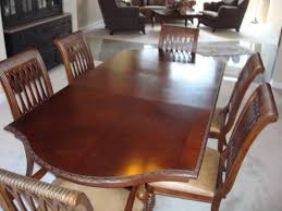 dining chairs for sale on gumtree cape town. ikea dining room table and chairs for sale cape town vs counter inside gumtree on o