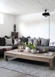 ad 11 nordic living room decor ideas