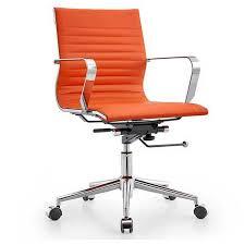otis office chair navy