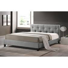 Head Cushion Bed at Rs 48000 /piece | Cushion Beds | ID: 13694076288