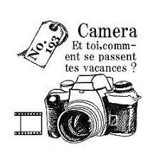カメラ イラスト Google 検索 リース イラスト 構図 イラスト