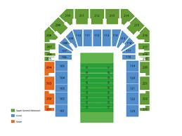Bobcat Stadium Seating Chart Troy Trojans At Texas State Bobcats Football