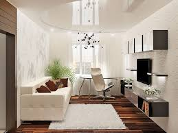 Apartments Design Luxury Small Apartments Design In Trend Apartment In Taipei Studio