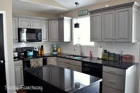 white kitchens with black appliances. Full Size Of Kitchen:beautiful Painted Kitchen Cabinets With Black Appliances Gray Granite And White Large Kitchens