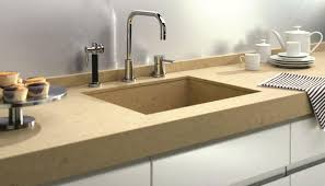 1000 images about quartz countertops by straight line imports on