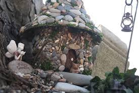 how to make a fairy garden house. Exellent Make Fairy HouseBannerpic Intended How To Make A Garden House I