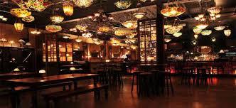 Nouveau Antique Art Bar :: MidtownHoustonBars.com :: Your Online Guide to  Midtown Houston's Bars, Lounges, and Party Places!