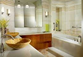 Impressive Modern Bathrooms Designs 2014 Bathroom Design Trends Unique Decor Ideas Blended With For Simple