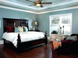 step ceiling bedroom tray ceiling paint ideas tray ceiling bedroom bedrooms stunning tray ceiling ideas living