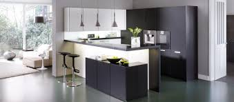 Classic And Modern Kitchens Classic Fs Ios M Lacquer Modern Style Kitchen Kitchen