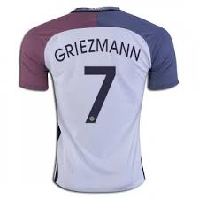 Griezmann Euro Jersey 2016 France ddaebfcbaccfe|My 2019 NFL Power Rankings Week One