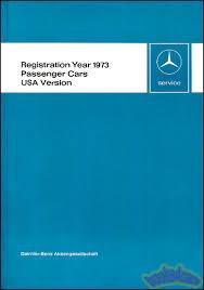 mercedes manuals at books4cars com Diagram for Wiring Two Doorbells at Wiring Diagram For 1973 Mercedes450se