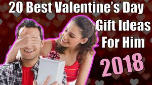20 valentine s day gifts for your husband best gift ideas for men new
