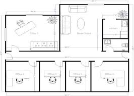 small office plans. Small Office Floor Plans Design,Small Design,Lovely Design L