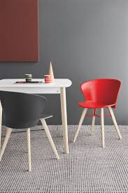 18 best Modern Chairs images on Pinterest | Modern chairs, Dining ...