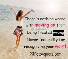 Quotes About Moving On And Being Happy Gorgeous Quotes About Moving On And Being Happy Awesome Best 48 Moving On