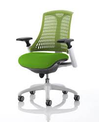 high tech office chair. Marvelous Office Chair With Green Back Lime High Tech