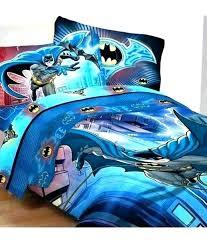 batman sheet set australia sheets twin dc comics bed lightning night bedding single size extra long crib