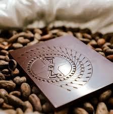 Metiisto Artisan Chocolate