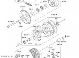 klx 110 carburetor diagram not lossing wiring diagram • honda foreman engine diagram honda shadow engine diagram 2006 klx 110 carb diagram 2006 klx 110 carb diagram