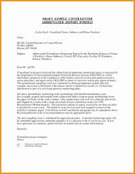 How To Make A Cover Letter For A Resume Beautiful Written Estimate