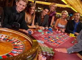 The best thing about it is that everyone can make the same bet, without taking sides. How To Hack Online Roulette Game Road Roulette