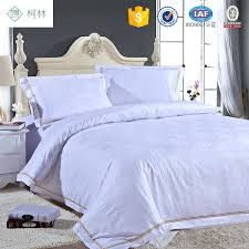 king duvet covers cotton king size white jacquard hotel duvet cover super king duvet