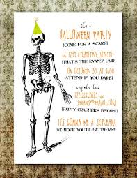 Free Online Printable Halloween Pictures Chic Free Printable