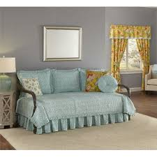 poetic 5 piece reversible daybed