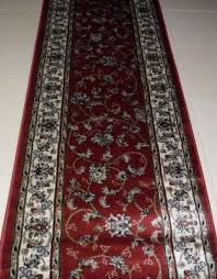 oriental hall runner rugs