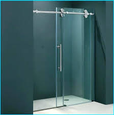 removing sliding glass shower doors bathroom sliding door installation gorgeous sliding shower doors sliding glass shower