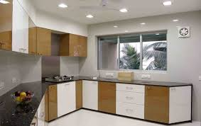 the fascinating image below is section of 10 ideas modern kitchen ideas 2019 you ll love piece of writing which is categorized within design