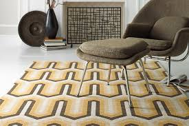 check our our beautiful area rug images