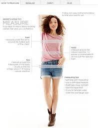 junior size div8_juniors_fitchart_howtomeasure_01152015 jpg