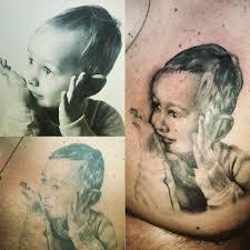 Art Tattoo Master Kiev Kyiv Ukraine Facebook