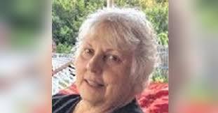 Genevieve Smith Obituary - Visitation & Funeral Information