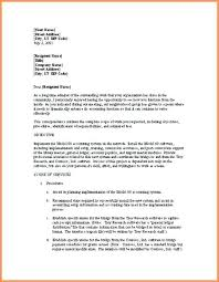 Informal Proposal Beauteous Informal Proposal Format Template Informal Proposal Writing Sample
