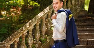オシャレ新郎へ告ぐ 結婚式で素敵にキメるためのメンズケア方法7選